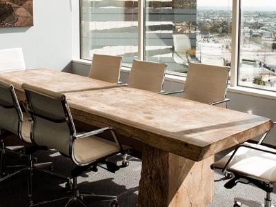 MCT_CourseImage__empty-boardroom
