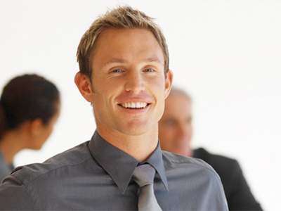 MCT_CourseImage_business_man