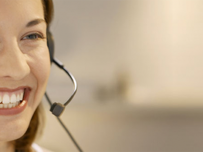 MCT_CourseImage_customer_service