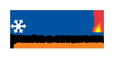 Affordable Logo
