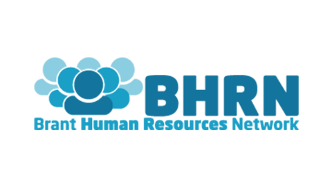 BHRN Logo