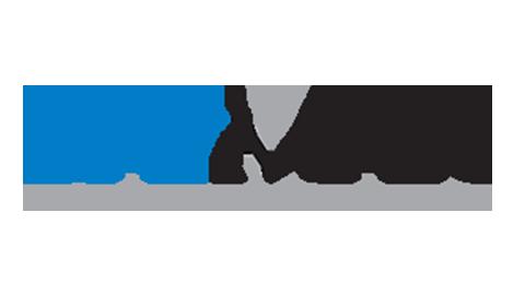 BayMar Logo