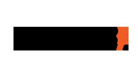 BigLots Logo