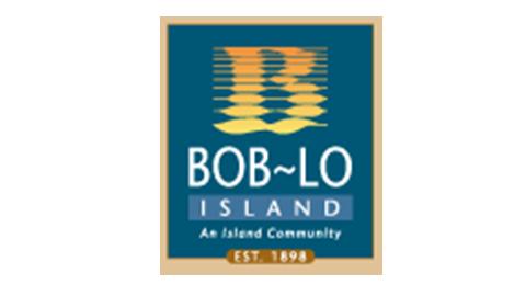 Boblo Logo