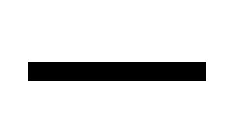 Boreal Logo