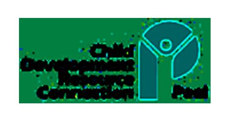 Childe Development Resource Connection logo