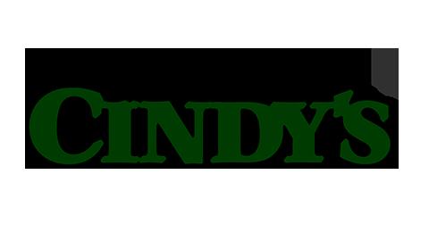 Cindys Logo