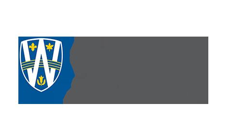 Odette logo