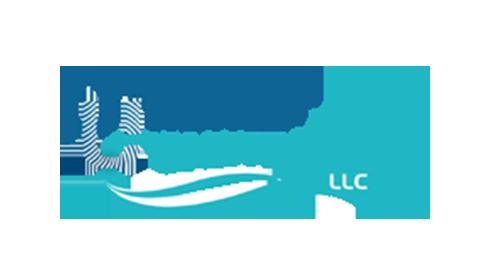 Ultra Utilities Construction logo
