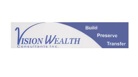 VisionWealth logo
