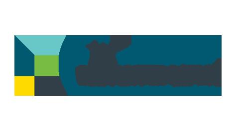 Windsor Essex Health Unit Logo