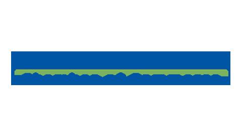 Windsor Essex Regional Chamber of Commerce Logo