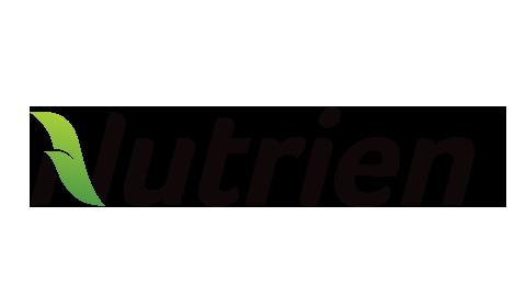 NUTRIEN